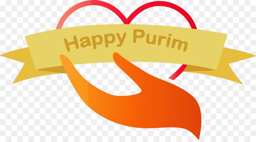 Holiday purim jewish Calendar of