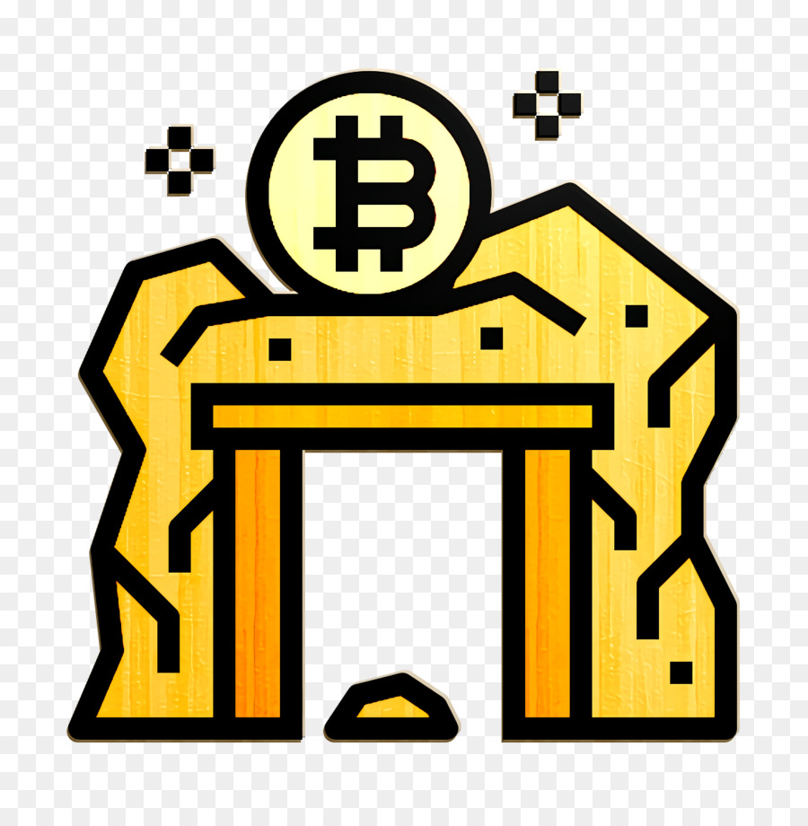 Data Mining Icon Bitcoin Icon Mine Icon Png Download 1160 1164 Free Transparent Data Mining Icon Png Download Cleanpng Kisspng