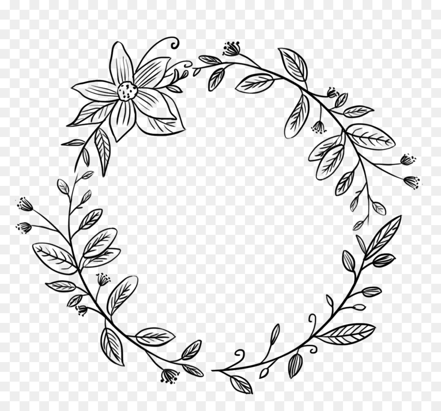 leaf plant ornament png download 1200 1120 free transparent leaf png download cleanpng kisspng leaf plant ornament png download 1200