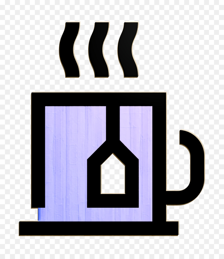 tea icon office equipment icon png download 1044 1200 free transparent tea icon png download cleanpng kisspng cleanpng
