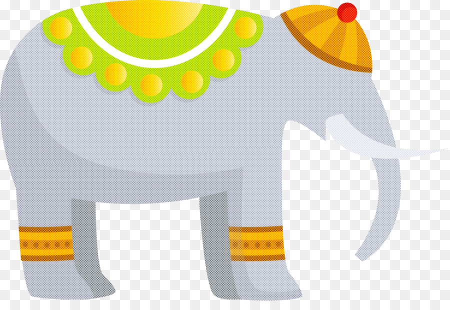 Elephant Png Download 3000 2004 Free Transparent Yellow Png Download Cleanpng Kisspng 296 x 204 png 17 кб. clean png