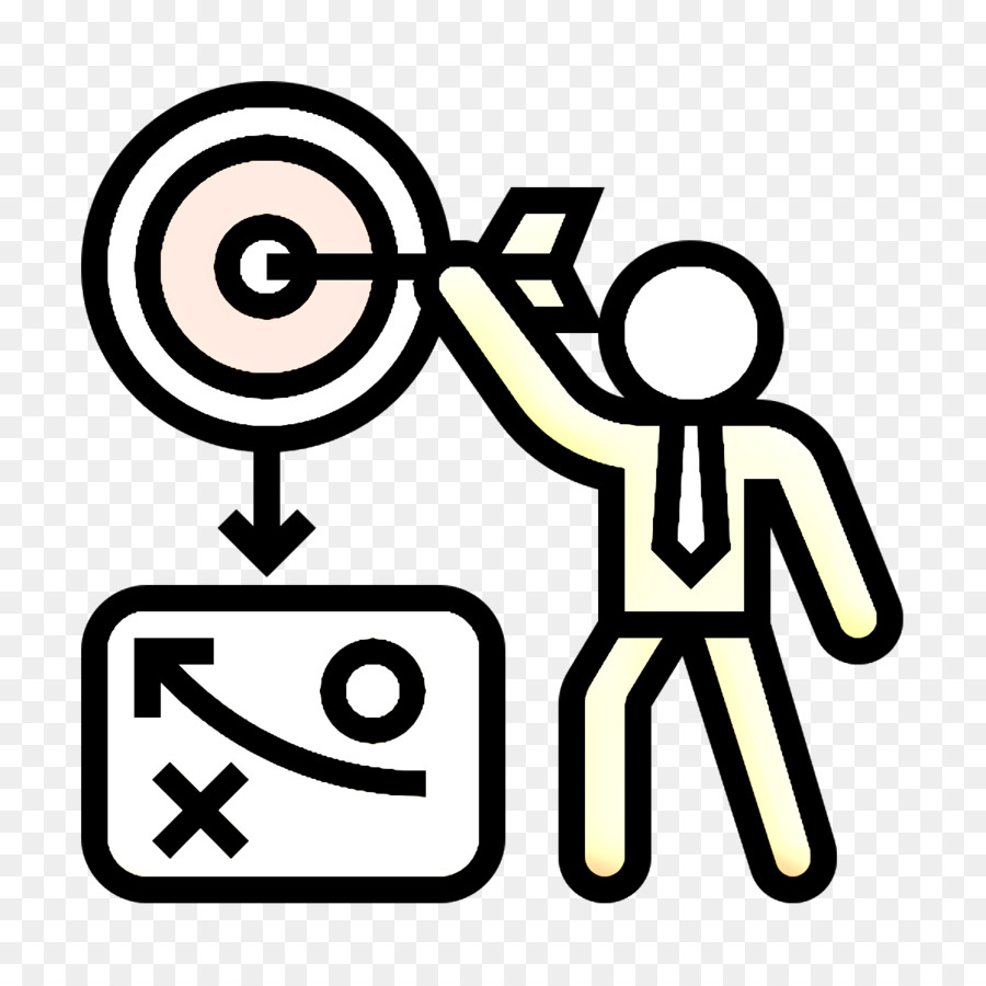 Goal Icon Business Strategy Icon Png Download 1190 1190 Free Transparent Goal Icon Png Download Cleanpng Kisspng Ready for apps, web or social media projects. goal icon business strategy icon png