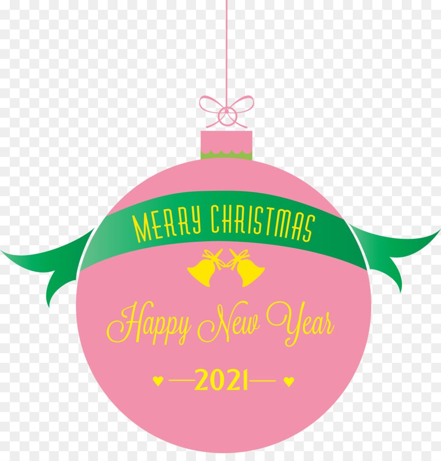 happy new year 2021 2021 new year png download 2921 3000 free transparent happy new year 2021 png download cleanpng kisspng happy new year 2021 2021 new year png