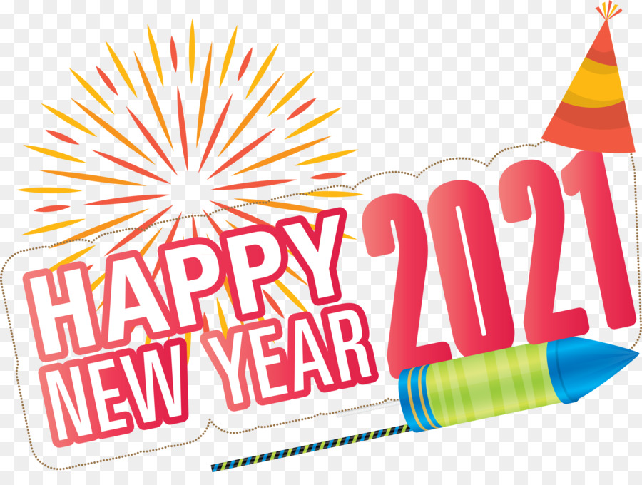 2021 Happy New Year Happy New Year 2021 Png Download 3000 2205 Free Transparent 2021 Happy New Year Png Download Cleanpng Kisspng