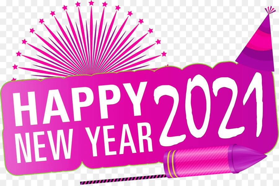 2021 happy new year happy new year 2021 png download 3000 1987 free transparent 2021 happy new year png download cleanpng kisspng 2021 happy new year png download