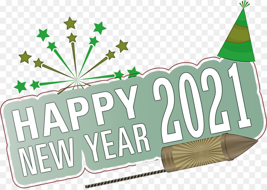 2021 Happy New Year Happy New Year 2021 Png Download 2999 2117 Free Transparent 2021 Happy New Year Png Download Cleanpng Kisspng