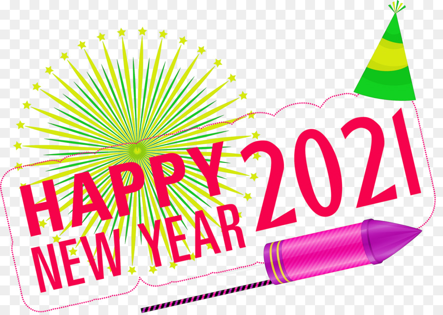 2021 Happy New Year Happy New Year 2021 Png Download 3000 2121 Free Transparent 2021 Happy New Year Png Download Cleanpng Kisspng