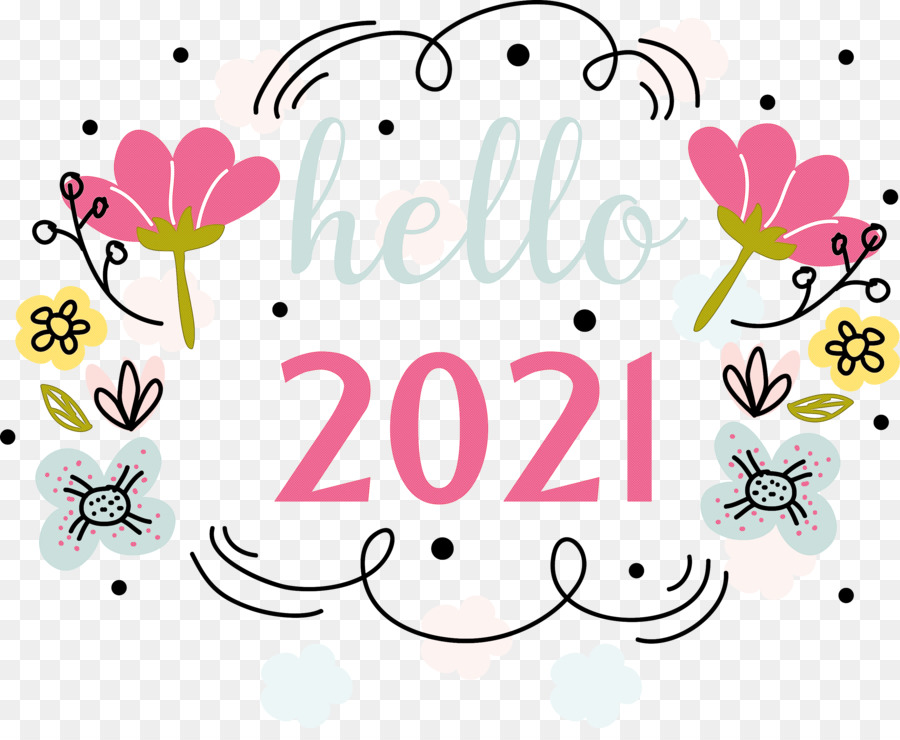Hello 2021 Happy New Year 2021 Png Download 3000 2427 Free Transparent Hello 2021 Png Download Cleanpng Kisspng
