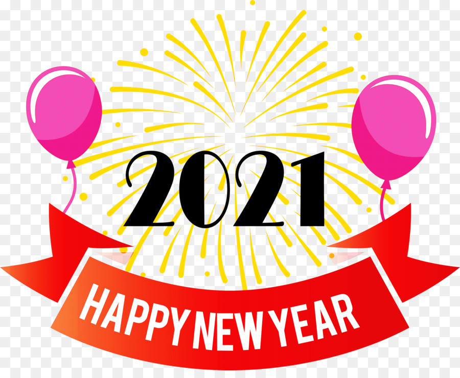 Happy New Year 2021 2021 Happy New Year Happy New Year Png Download 3000 2417 Free Transparent Happy New Year 2021 Png Download Cleanpng Kisspng