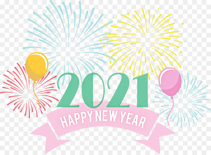 happy new year 2021 2021 happy new year happy new year png download 3000 2190 free transparent happy new year 2021 png download cleanpng kisspng happy new year 2021 2021 happy new year
